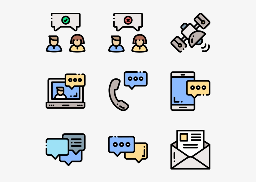 30 Icons - High School Vector Png, transparent png #7623734