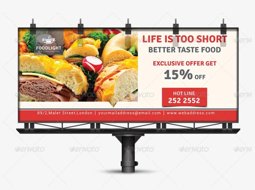 900 X 630 5 - Beauty Parlour Banner Advertisement, transparent png #7626208