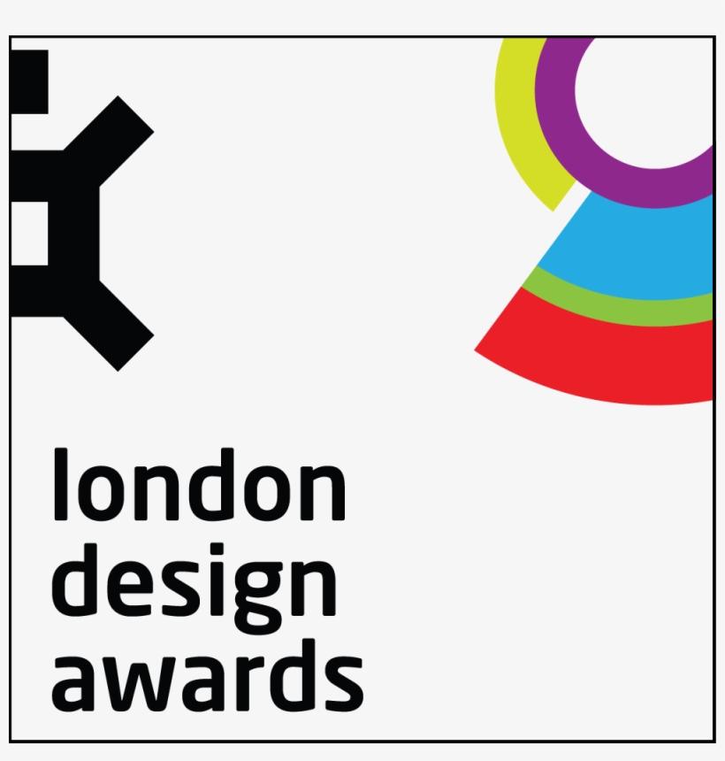 Evoko Pusco Wins Gold At London Design Awards - London Design Awards 2018, transparent png #7634283