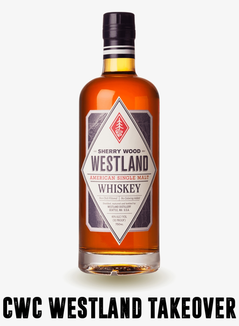 1 Full Bottle Every 2 Months - Blended Whiskey, transparent png #7636611