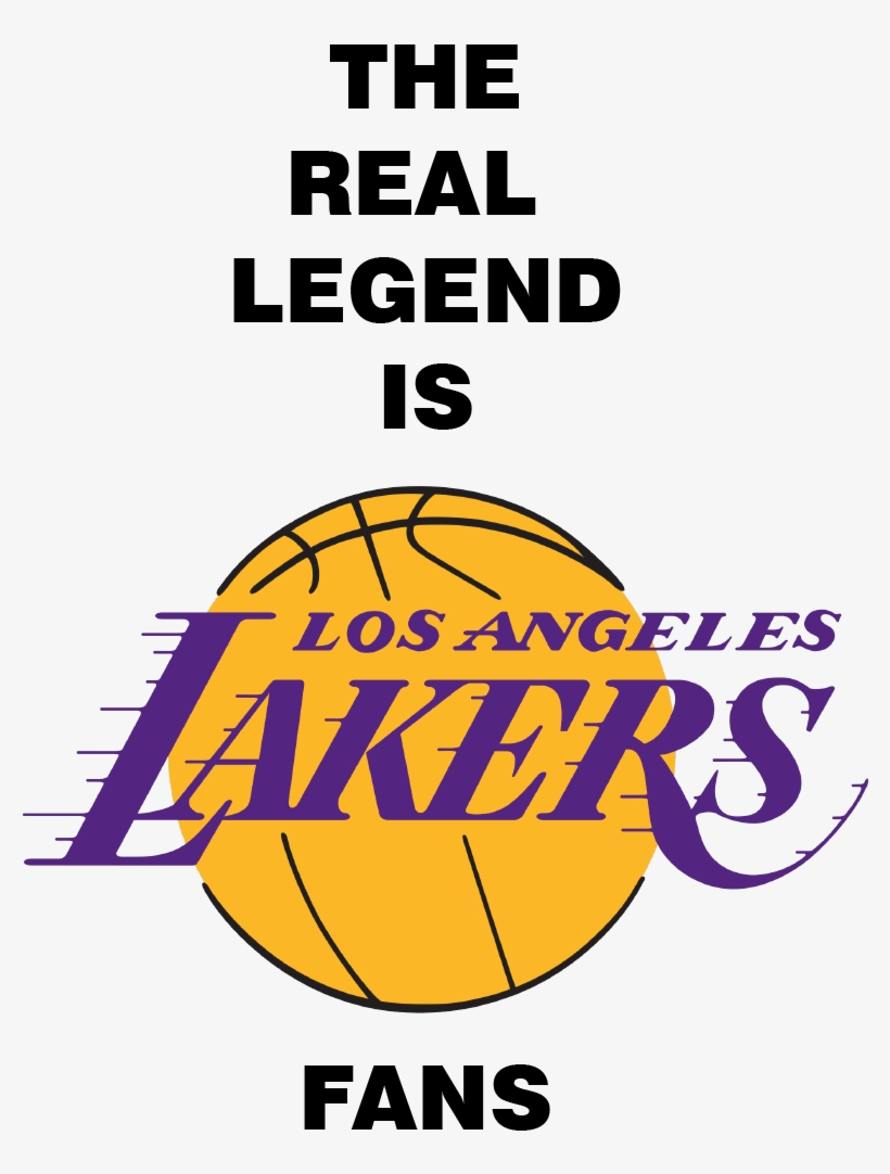 Lakers, La Lakers, Los Angeles Lakers, Kobe, Kobe Bryant, - Angeles Lakers, transparent png #7645503