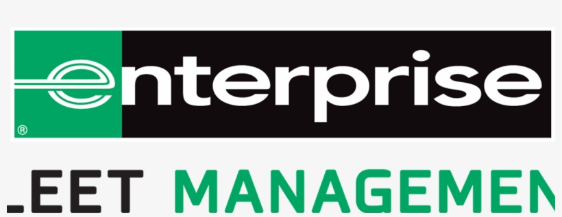 Enterprise Car Rental Accident Claims Department >> Enterprise Rent Car Insurance Enterprise Rent A Car Free