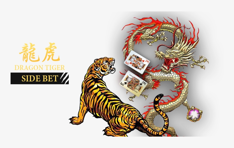 Try Now - Chinese Zodiac Signs, transparent png #7660901