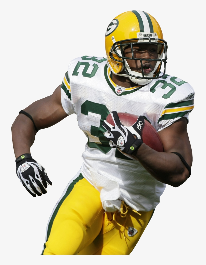 Sportz Insomnia Cut Gallery - Sprint Football, transparent png #7667714