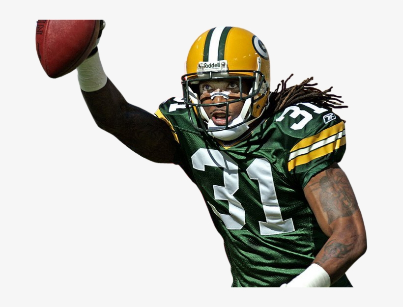 Sportz Insomnia Cut Gallery - Sprint Football, transparent png #7667798