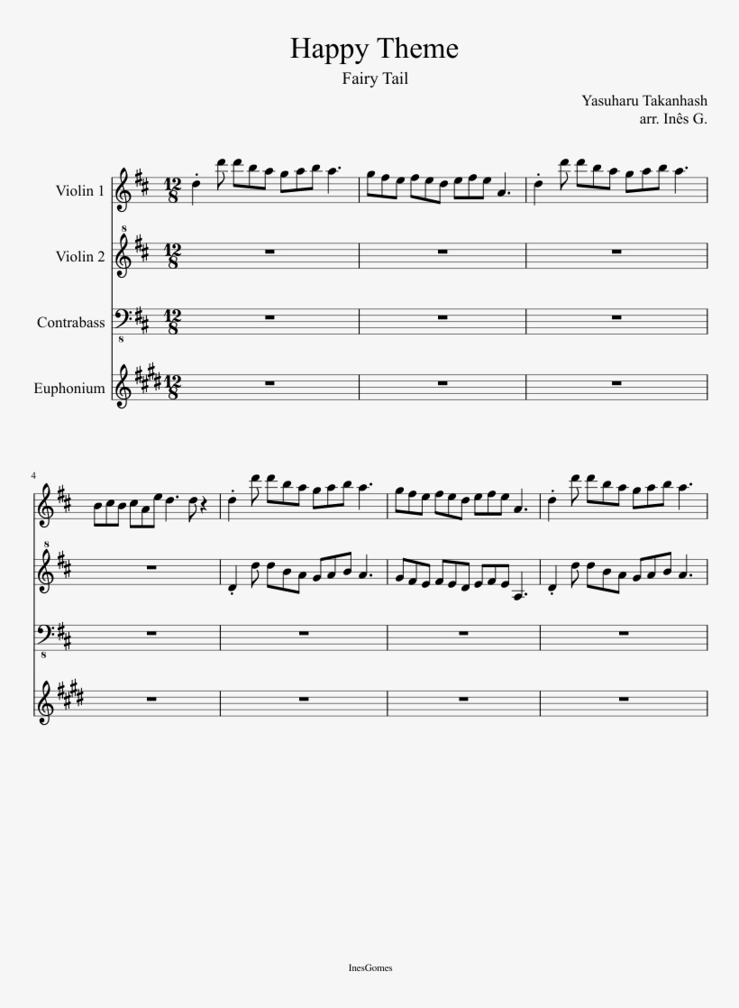 Uploaded On Mar 20, - Saxophone Sheet Music Without You, transparent png #7673243