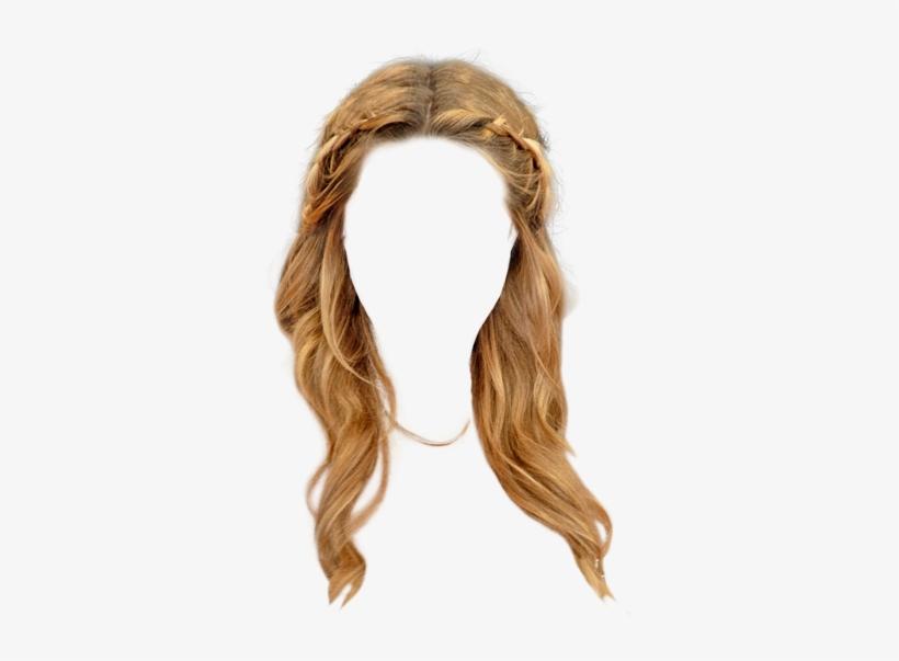 Clip Art Royalty Free Amanda Bynes Long Curly Casual Amanda Bynes