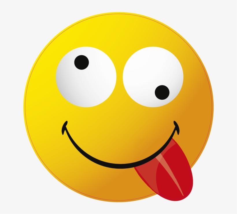 Autocollants Smiley 15 Mpa D 233 Co Smileys Qui Tire La