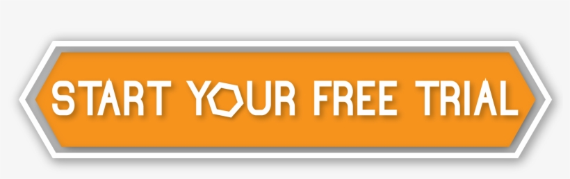 Just Sign Up And We Will Send You An Email With Step - Free To Sign Up Button, transparent png #7693800