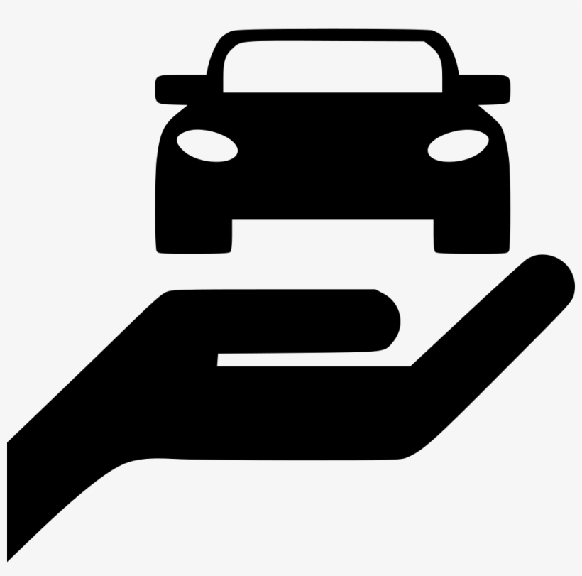 Png File Svg - Car Service Icon Png, transparent png #7695013