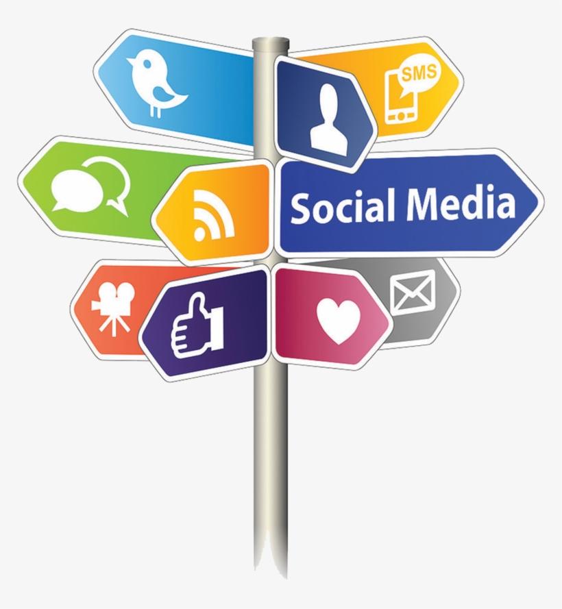 Advertising Png - Producto Y Servicio De Una Empresa, transparent png #7697128