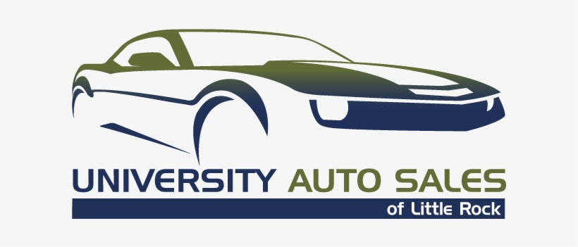 University Auto Sales Of Little Rock Used Cars Used Car Dealer