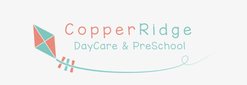 Copperridge Daycare & Preschool Is Now Open - Circle, transparent png #770871