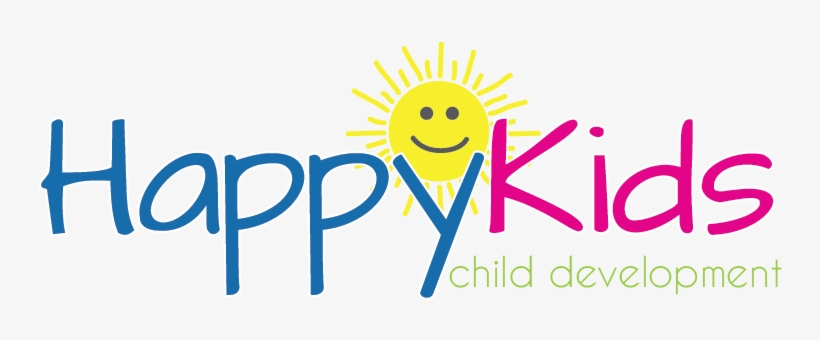 Happy Kids Daycare Baltimore, Md - Happy Kids Daycare, transparent png #771992