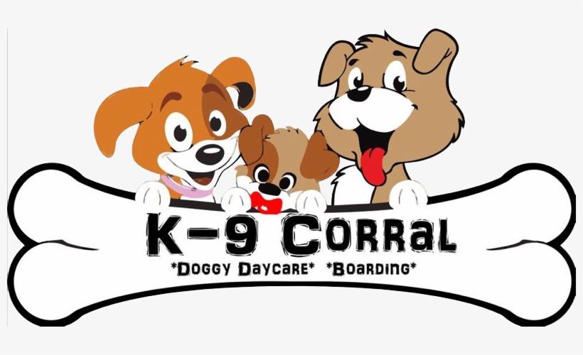 K-9 Corral Dog Your Pets One Stop Shop, transparent png #772189