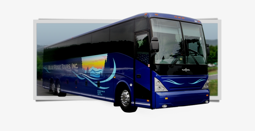 Blue Ridge Tours, Inc - Blue Ridge Tours, transparent png #772988
