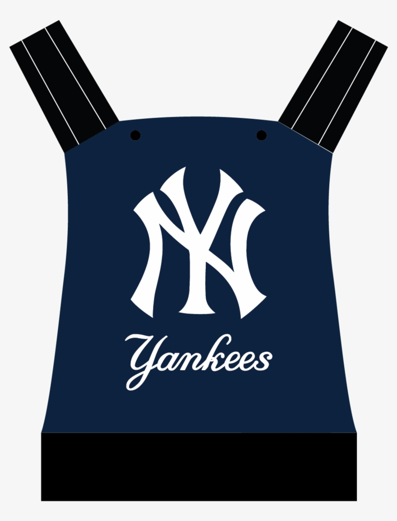 New York Yankees - New York Yankees Mother's Day, transparent png #776709