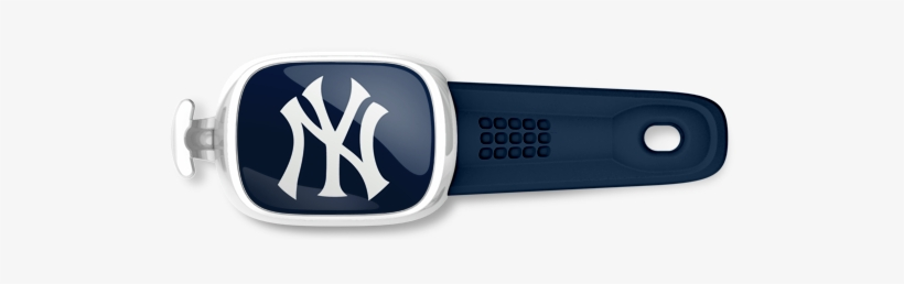 New York Yankees Stwrap - Wincraft New York Yankees Logo Flag, transparent png #776767