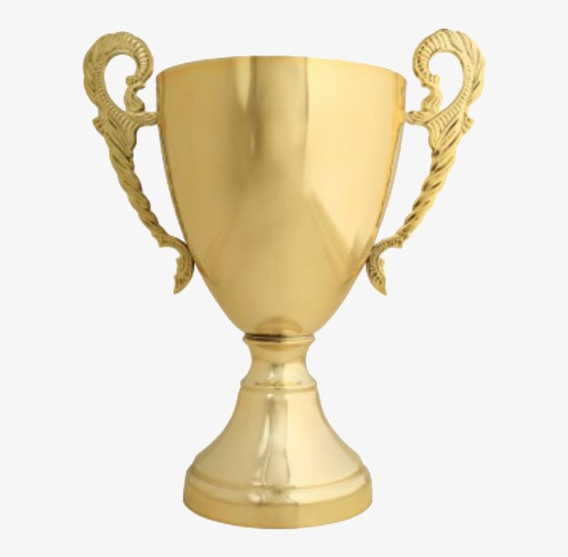 Trophy Clip - Most Beautiful Girl Award, transparent png #778358