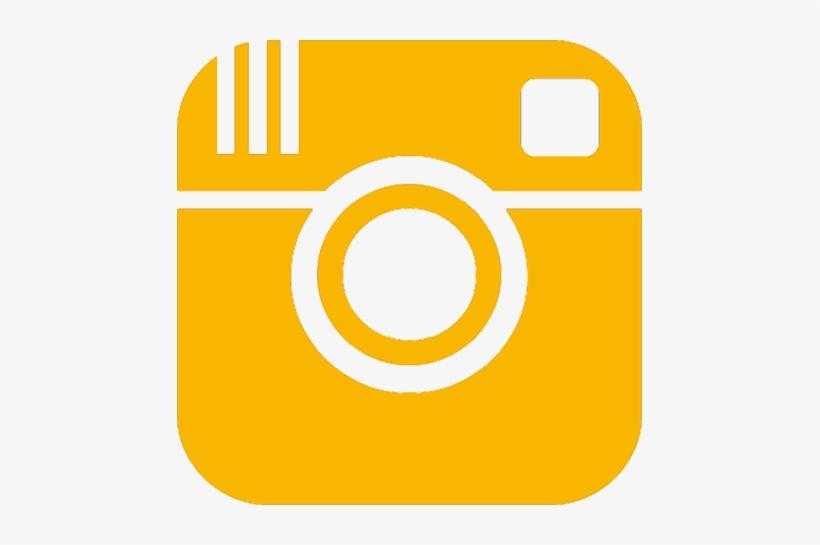 Instagram Icon Psd102121 - Blue Instagram Logo Png - Free ...