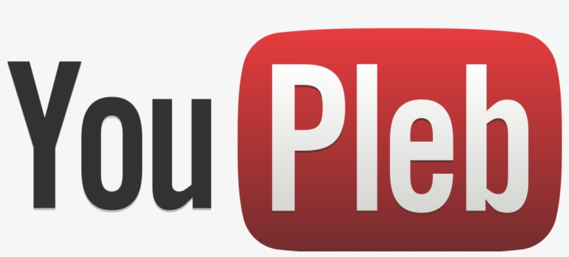 """vimeo Makes Me Gag"" - Youtube Sight, transparent png #7701916"