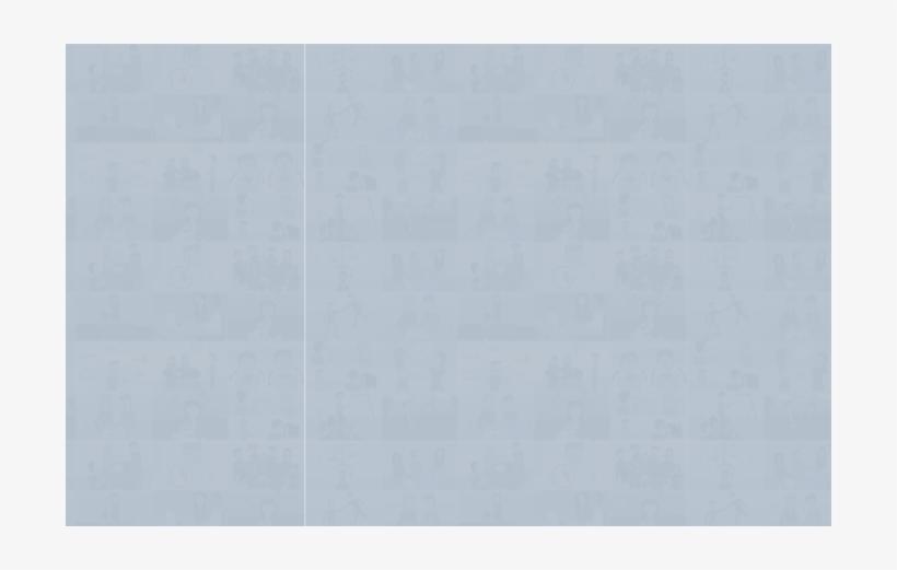 28 Feb 2018 - Paper, transparent png #7704832