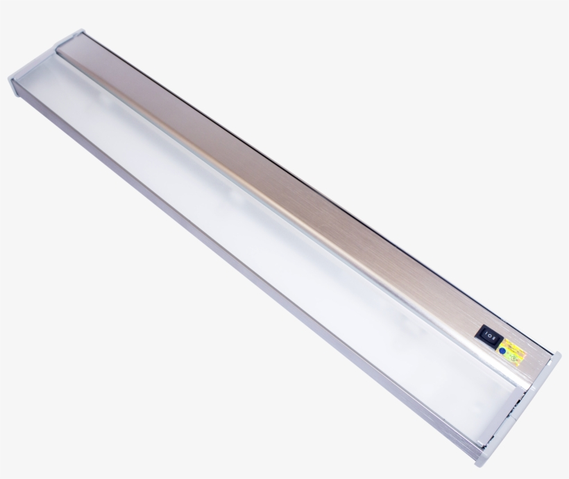 Xenon Task Light Is The Perfect Affordable Solution - Fluorescent Lamp, transparent png #7705149