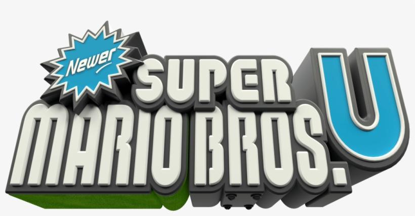 Das Newer Team Hat Gestern Die Einstellung Der Entwicklung - Super Mario Bros Wii, transparent png #7706161