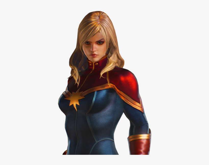 Marvel Vs Capcom Captain Marvel Heroes Images Gallery Costume Free Transparent Png Download Pngkey I was the lead modeller on the suit (based on a concept from great andy park) and i also modelled her head, which was used in. marvel vs capcom captain marvel heroes