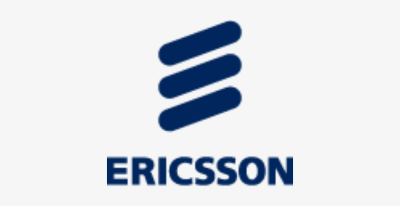 Mana Learning & Development - E Ericsson, transparent png #7718925