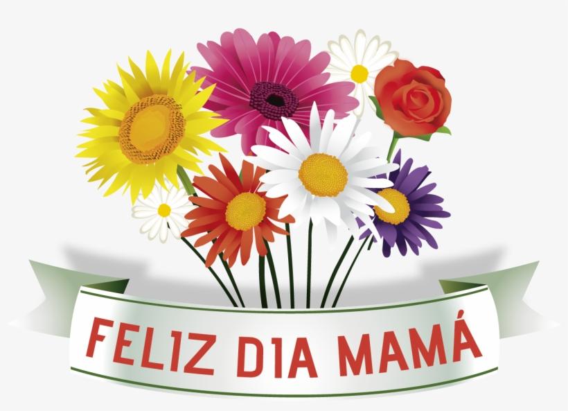 La Municipalidad De Paine Está Preparándose Para Celebrar - Dia De La Madre Png, transparent png #7725856