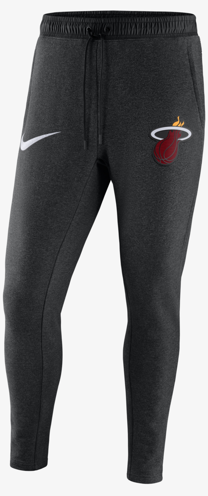 713ea4ac6d1a Nike Miami Heat Modern Pant Fz - Nike Women s Squad 17 Dry Track Pant
