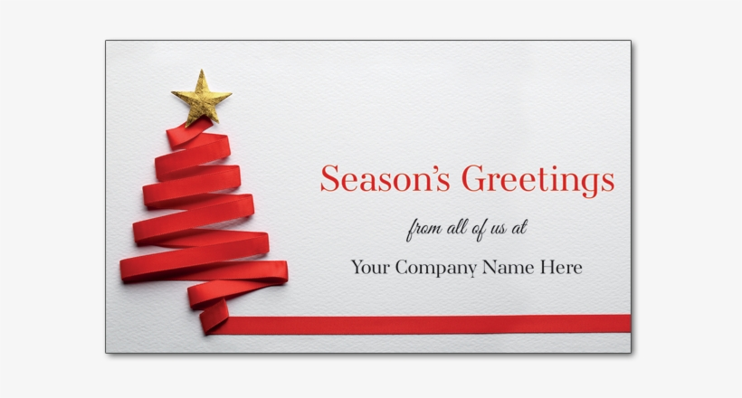 Custom Zig Zag Tree - Christmas Quotes And Happy New Year, transparent png #7735373