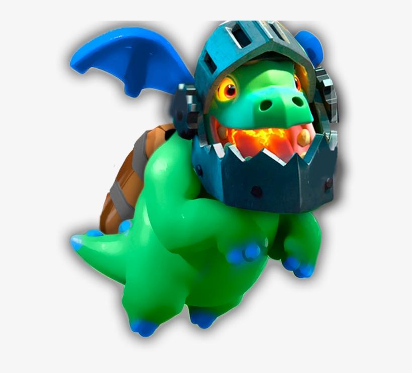 Dragon Clash Of Clans Imagenes Psicodelicas Dragon