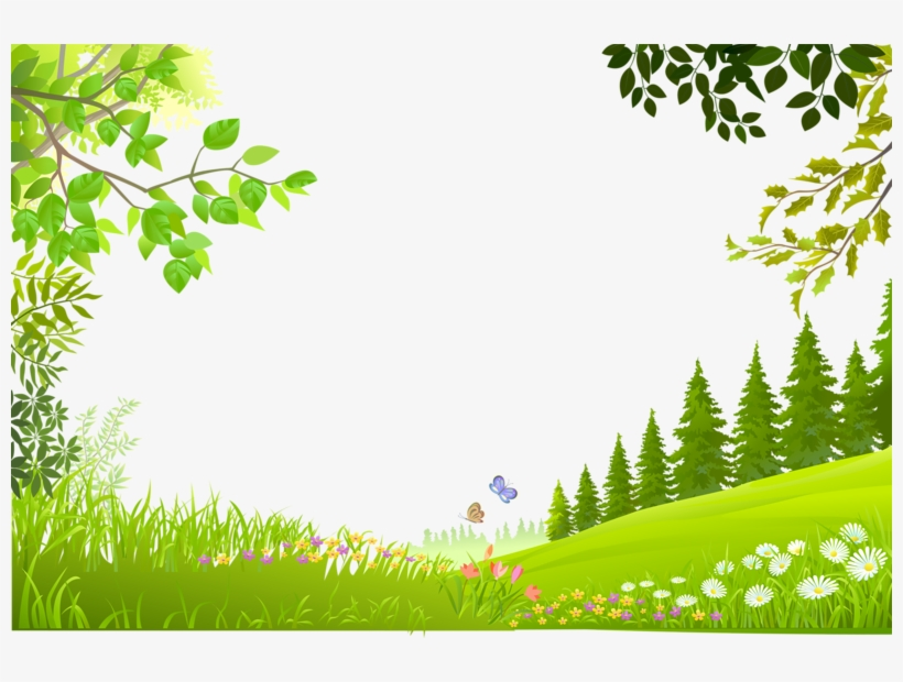 Free Nature Cliparts, Download Free Clip Art, Free Clip Art on Clipart  Library