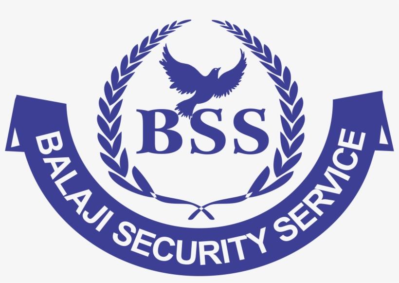 Eve - Balaji Security Service Logo, transparent png #7745047