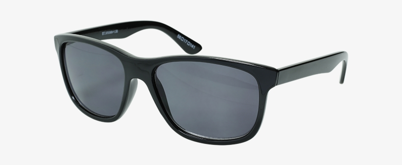 42ad823bfd7 Sunreader - Sunglasses With Big Lenses - Free Transparent PNG ...