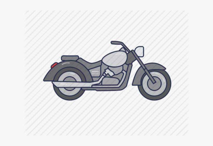 bullet bike png image. Black Bedroom Furniture Sets. Home Design Ideas