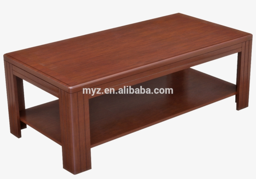 Stainless Steel Modern Coffee Table Design Wooden Tea Coffee Table Free Transparent Png Download Pngkey