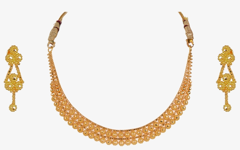 gorgeous gold in classy design latest gold necklace design free transparent png download pngkey latest gold necklace design