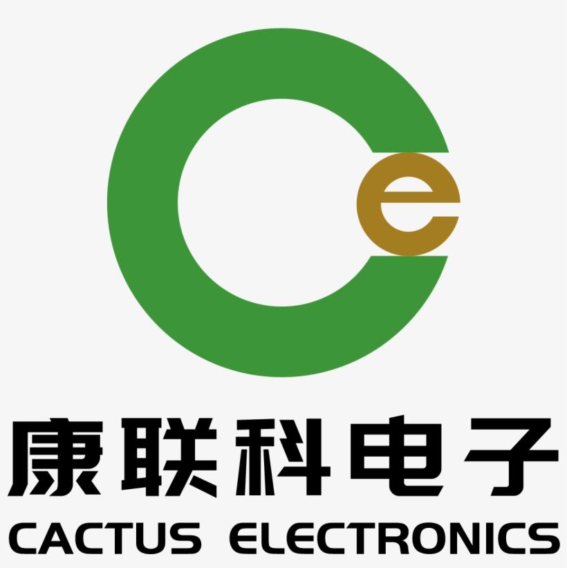 Avatar Placeholder Shanghai Mitsubishi Elevator Co Ltd Free