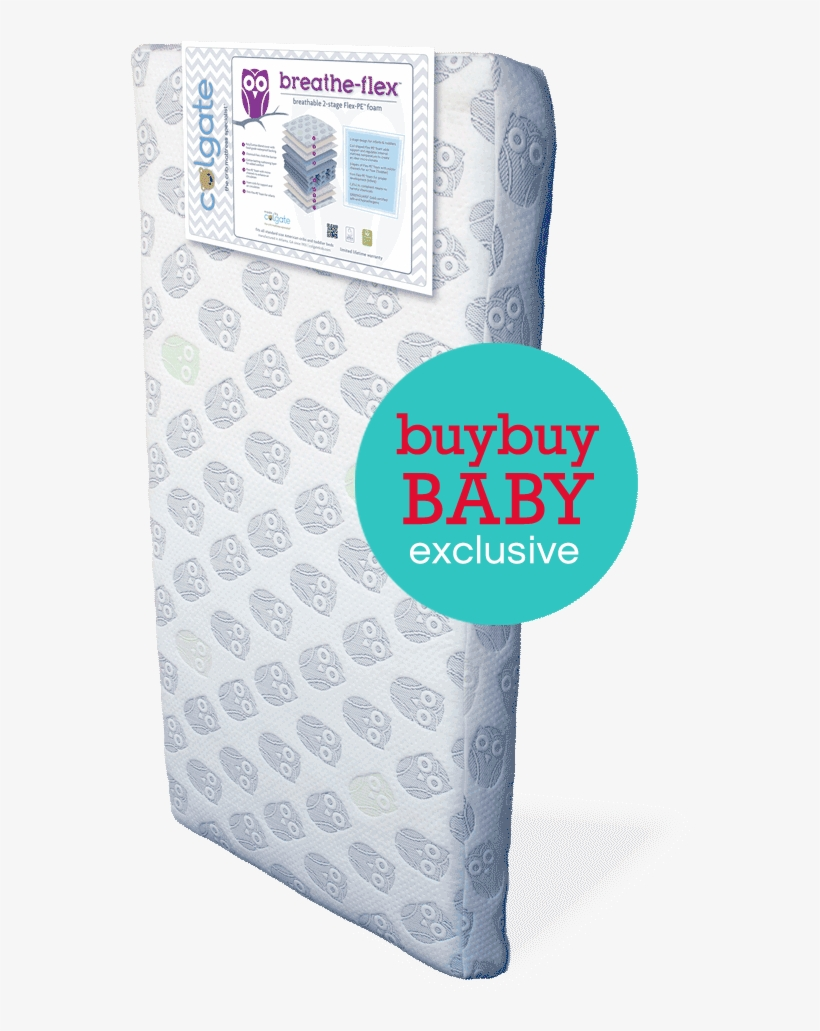 A Buybuy Baby Exclusive And One Of Our Hottest Sellers, - Paper, transparent png #7763747