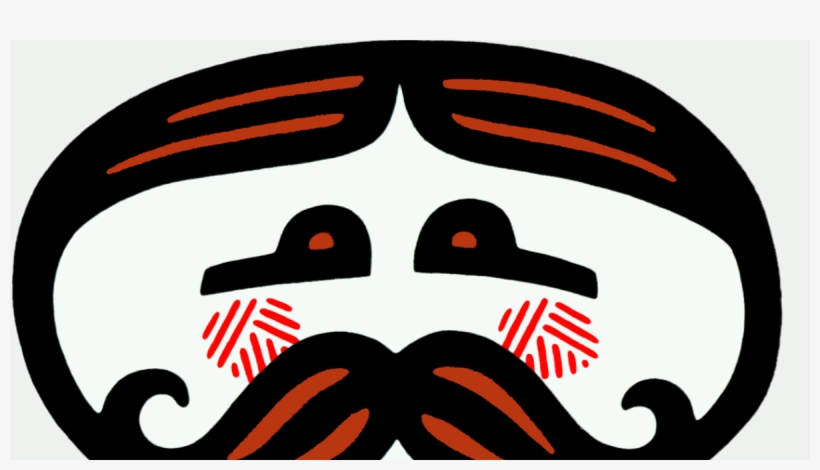 Ask The Chinese Guy Pocky Cheetos Logo Doritos Logo - Pringles Logo, transparent png #7768766