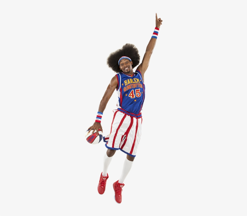Thug Cartoon Basketball Players Png Thug Cartoon Basketball - Basketball Player No Ball, transparent png #7776716