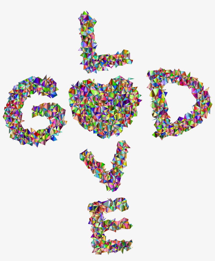 2000 X 2328 12 - Love God Clipart, transparent png #7777694