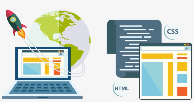 Search Engine Optimization World Wide Web Javascript - Website Development, transparent png #7779342