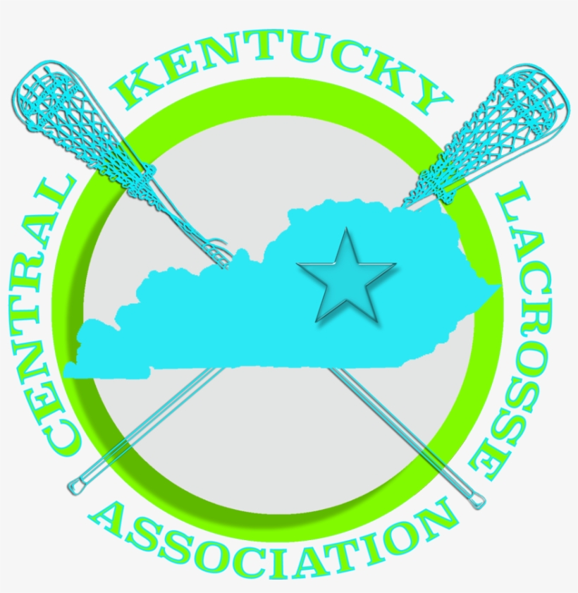 Click Here To See What Your Kentucky Us Lacrosse Chapter - Circle, transparent png #7779429