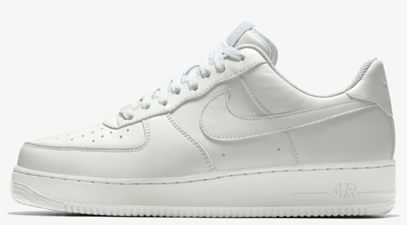 huge inventory sale uk fresh styles 94 - - Nike Air Force Transparent Background - Free ...