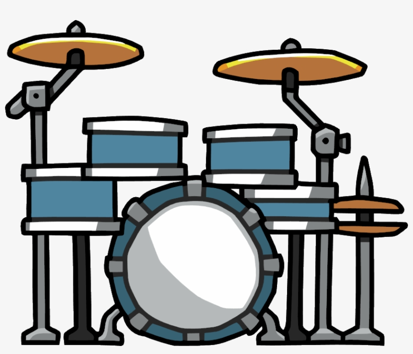 Drums Png Drum Emoji Free Transparent Png Download Pngkey There are all emoji that you. drums png drum emoji free