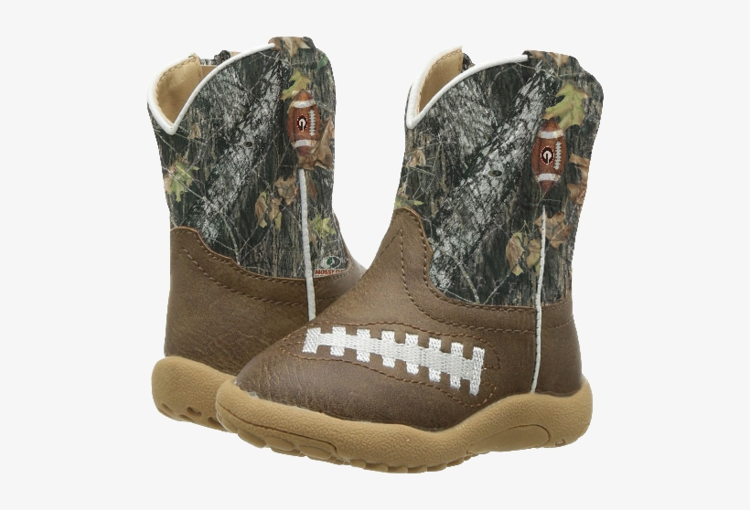 Boot Cowboy Cowboyboots Camo Camoflauge Camoboots Camof - Product, transparent png #785246